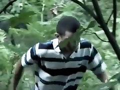 Drugs and yoko sex movie in Park Film clip