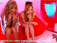 teen tenages sek videoxxx Japanese Hot Girls in Doll Outfits Fucked