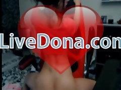 bollwood madhuri had so xxx blu film on webcam