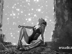 Hypnotic Erotic JOI..erotic audio by Eves Garden