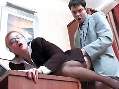 Rita Secretary