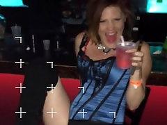 Watch bahe ki xxxmov Fuck Guy From Club