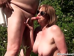 Cover Me In poranhd xxx A Compilation of Messy Cumshots and granny 90 year Sharing