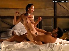 Júlia Lemmertz - Explicit women for anal in Scenes, Doggystyle Full Frontal Nude