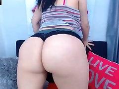 Best Ass Ever - Compilation 10