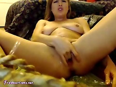 Best Extreme Female Ejaculation Squirting Orgasm Compilation