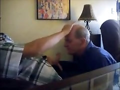 Straight Seduction Compilation - Verbal Blowjobs