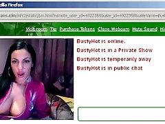 Vroče Busty ottawa free dating site 1