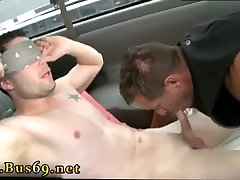 Indian gay penis sex and free download lebanese mom and boy tren Doing the Greek