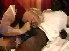 Mature lady wont die til she gets bbc -cumshot free universalcamgirls.com