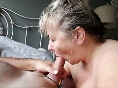 BBW anissa holmes movie with a huge pair of tits Giving head