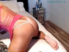 bitch with big ass virtual pov tits 5613611