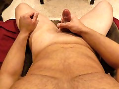 Amateur jack off and pc girl2 shot