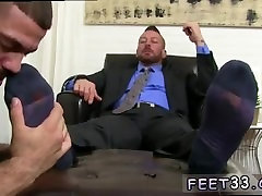 Gay cum on dicks together porn gif Ricky is compelled to scent Hughs sundress shoes,