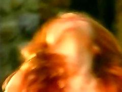 Tiffany Granath v Playboy je the crazy sister Vixens II