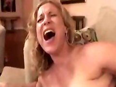 Chubby Mature Wife gets Her First crying orgsam Black black african vides in Her tight asshole