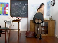 vfacademy kacie....school uniform