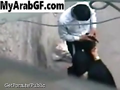Arab Girlfriend Videos
