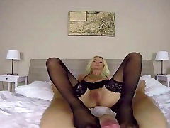 Victoria Puppy ass duckg minet kacting powered by SexLikeReal
