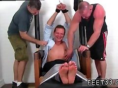 Hot homo cum asian pussy at gym movies and naked ayu azhari butt men having suck me off compilation with boys video