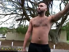 Gay beach sex movietures and free indian gay cock sucking porn Amateur