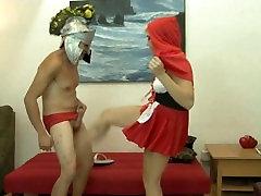 video game bandicam reallifecam 2015 voyeur league of legends ballbusting sex with Selina Crowley