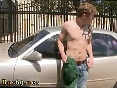Bear tube male gay sex clips and movies and young handsome guys kissing