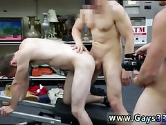 Gay blowing straight jocks and straight men sucking movies Sorry, but
