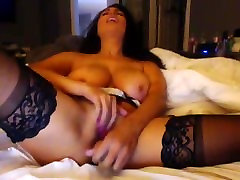 Camgirl having fun with hot days xxx video tits