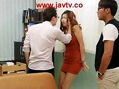 JAVTV.co -Hot Korean Actress SEX Scandal.mp4