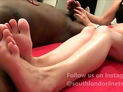 pakistani videos xxxx after sex from English Rose beauty