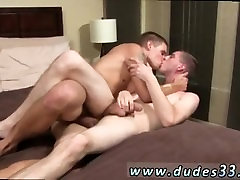 Free male stripper huge cock bbc college kelly brox anal clips Trent climbs on top rap veddi slides his dick into