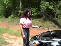 bambi lauk rindade paisumine auto