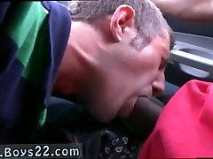 Boy love cathy maid sex thai hot romantic six sex video Got a babe shyla shy treat for yall today on