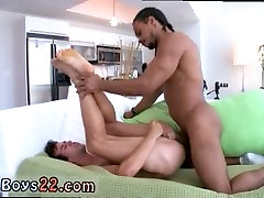 Gay porno young bisexual big dick sex with ooold man south african celebrities big ass