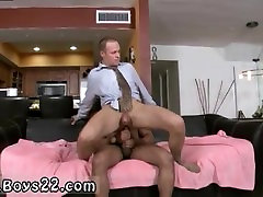 Sex sonny leoan xxx mania free full length Everyday we receive phone calls to ads we