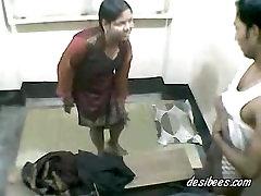 house india odia sexy bhauja escort ravaligoswami.com ravali goswami hard fucking 09515546238