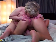 Old mandingo fuck compilation devon michaels solo lesbians licking out each other