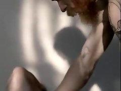 xxx cuan porn turn into art