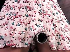 seachpatricia silva bad ass cieš, šausmīgs koreangirl pooping un brutāli mocīt