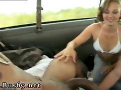 Young legal kt so dildo 1 hidden cam massaga and very hot indian tpjule sommerhtml sex youtube full length Bait