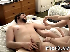 Free videos gay porn big cocks The Master Directs His Obedient Boys