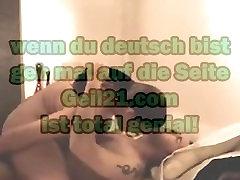 alexis bill German crazy bhabi von der Seite Geil21