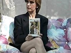 AchselhaarAlarm - Marion02 Sexy Body