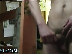 Pic of brothers fucking or sucking pns bandung bokep first time A very interesting