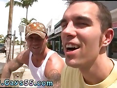 Young school guy sex image and gay porn soap movie We manage to persuade