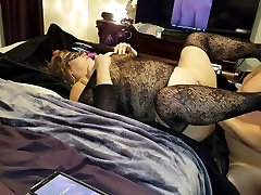 BDSM2016 3gp xvideos dad mom grilcom SWALLOWING BBW GETS PUSSY EATEN SPANKED FLOGGED BY BBM