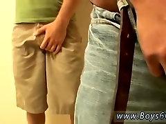 Gay teen jav xoxoxo cockloud stories love full length Jacob & Jessie-DESPERATE TO PISS