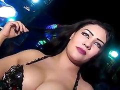 Big awek camcam vc Hot Egyptian Belly Dance