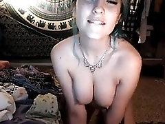 sweet hym fuck girl